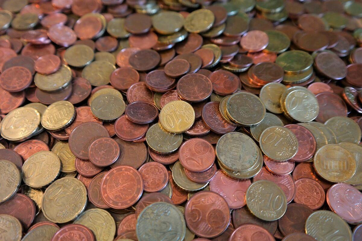 maandelijkse kosten Chiang Mai